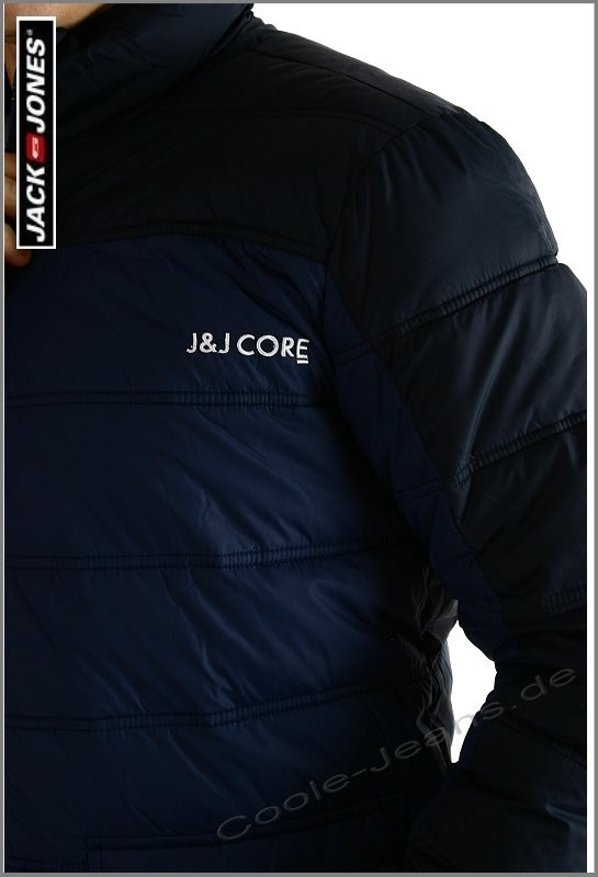 eb93e79f3af50c Place Core amp  € 99 Herrenjacke Model Jack Jones Von 39 qngxZRwXT