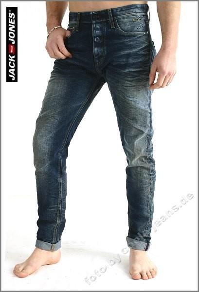 74f8513b78ba8c Jack   Jones Jeans Erik Orginal Selvage RDD W34 L34