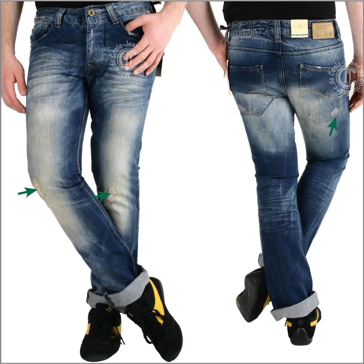 waschmaschine jeans inspirierendes design f r wohnm bel. Black Bedroom Furniture Sets. Home Design Ideas