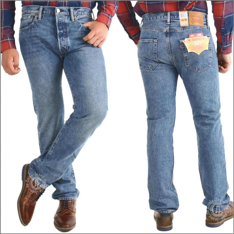 Levis 501 Levis Jeans 501 Levis Hosen Levis 501 Jeans Direkt Hier