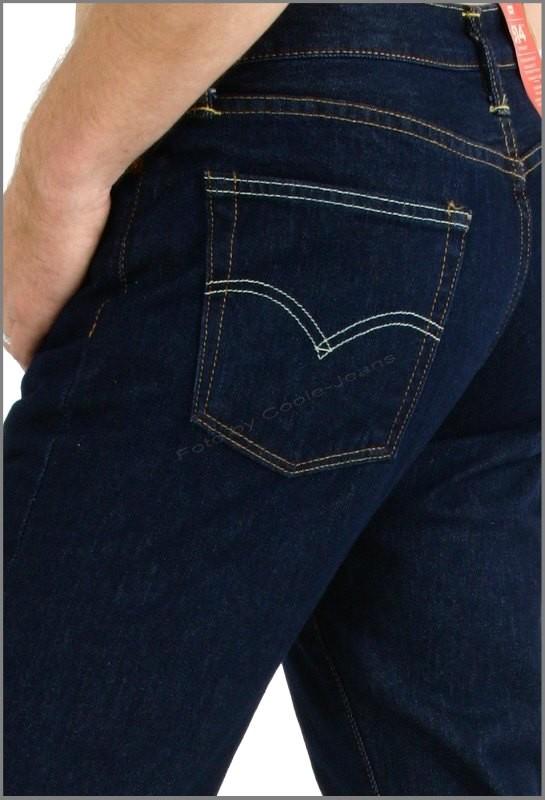Levi S Jeans 514 Onewash Herrenjeans Nachf Der 751 64 99 d612584514