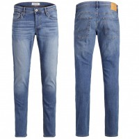 Glenn von Jack & Jones, Mens Slim Fit  AM 815