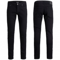 Glenn von Jack & Jones, Mens Slim Fit  AM 816