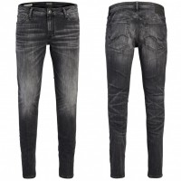 Glenn von Jack & Jones, Mens Slim Fit  AM 817