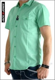 Jack & Jones, Herrenhemd ADD SHirt