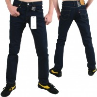 Levis® Jeans 511-1786 Rock Cod, Levis® Slim Fit