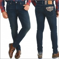 Levis® Jeans 512-0090 Paul Adapt, Levis® Slim Taper Fit