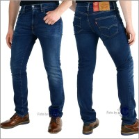 Levis® Jeans 511-2006 Evolution Creek, Levis® Herrenjeans