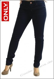 ONLY Jeans Skinny Regular Prince, RIM 1584