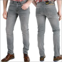PME Jeans Nightflight, ptr120-6311, Slim Stretch GREY