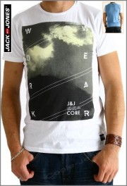 T-shirt von Jack & Jones pio tee
