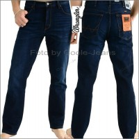 Wrangler Jeans, Texas Stretch, w121s757h, tough talking