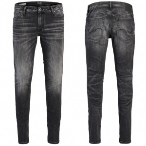 Glenn von Jack & Jones, Mens Slim Fit  AM 817 W33 L32