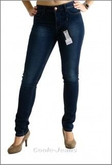 Only Jeans ultimate soft dark blue