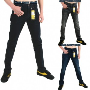 PME Jeans Navigator, ptr121, Slim Stretch Denim